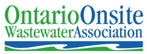 onatrio onsite wastewaster association