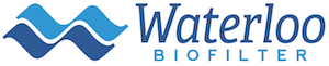 Waterloo Biofilter