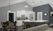 braiden-kitchen