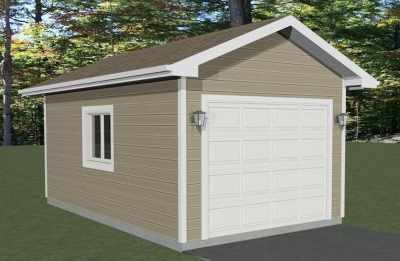 garage-12-20