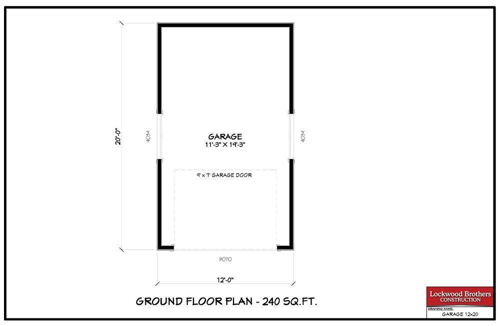 garage-12-20-fp