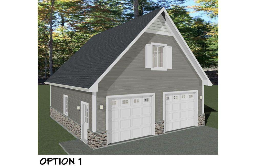 garage-28-32-o1