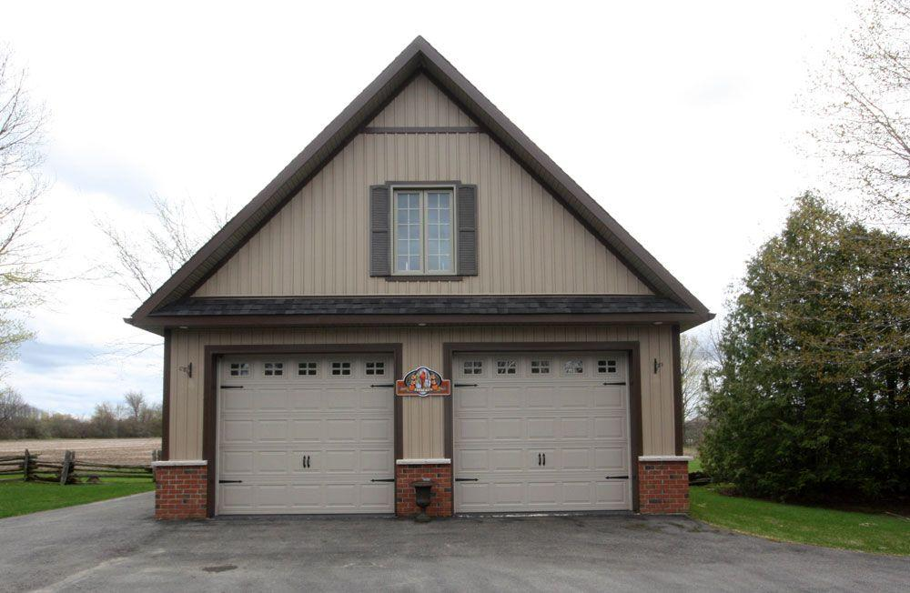 garage-28-32-photo1
