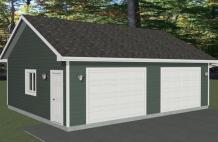 garage-30-25