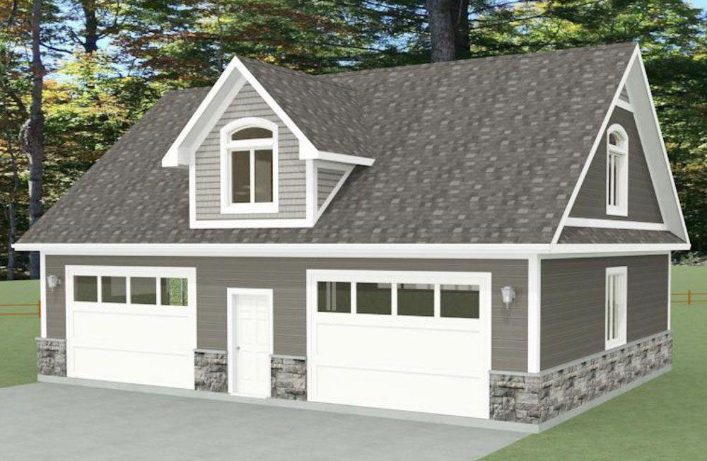 garage-40-30