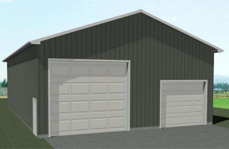 garage-40-60