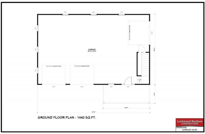 garage-48-30-fp-1