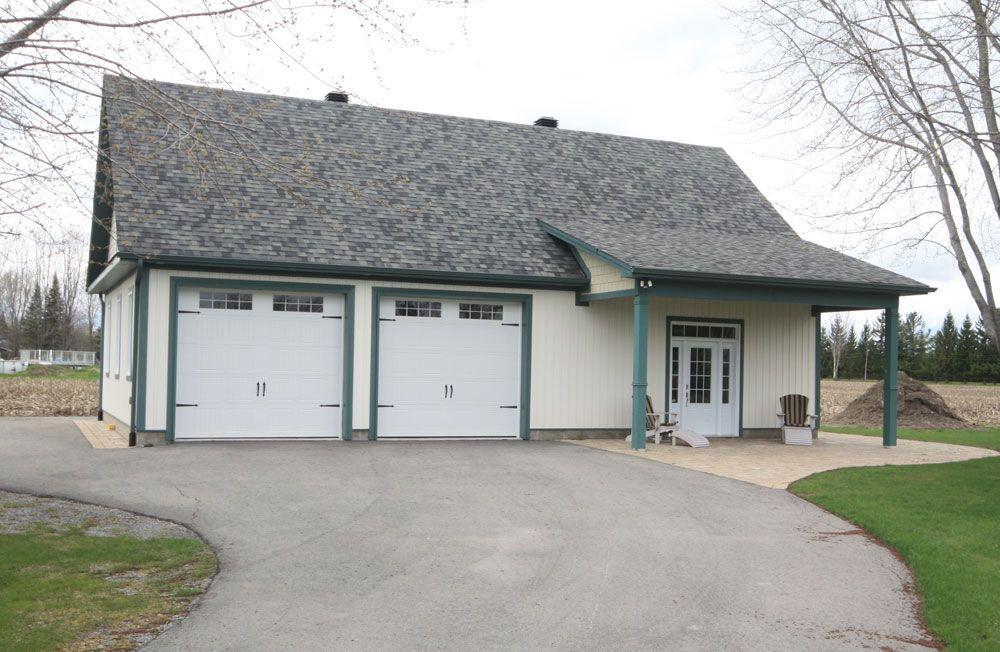 garage-48-30-photo4