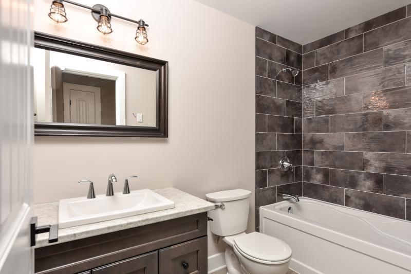 Martin-Bathroom