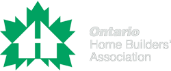 ontario home builders