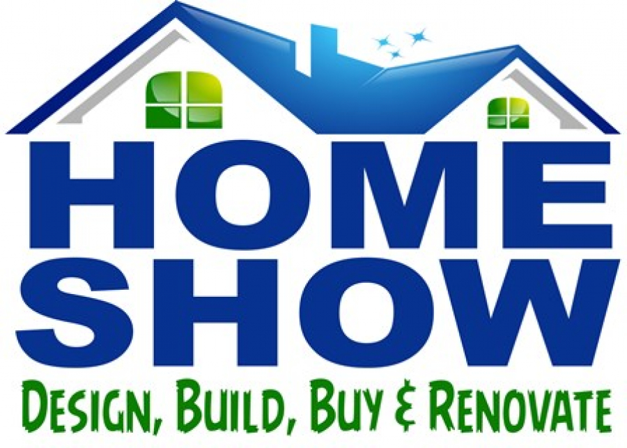 2018 Brockville Home Show